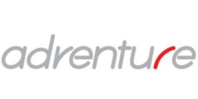 Adventure AD