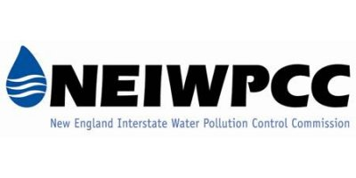 New England Interstate Water Pollution Control Commission (NEIWPCC)