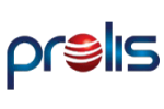 Prolis - LIS Software Remote Printer Replacement Software