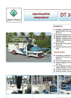 Model 3016 - Potting Machines Brochure