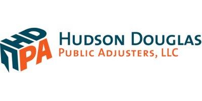 Hudson Douglas Public Adjusters, LLC