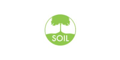 SOIL Haiti