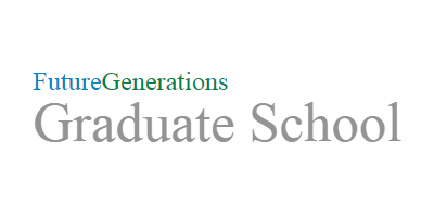 Future Generations Graduate School