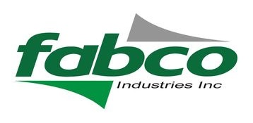Fabco Industries, Inc