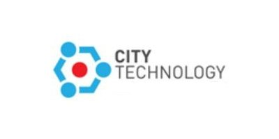 City Technology Ltd