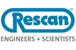 Rescan Environmental Services Ltd.