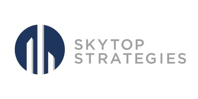 Skytop Strategies
