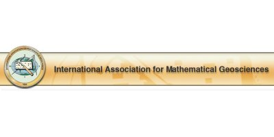International Association for Mathematical Geosciences (IAMG)