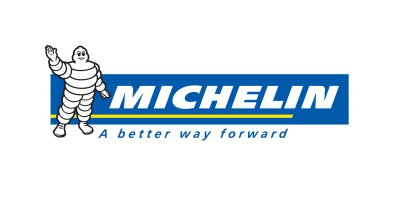 Michelin Agricultural Tires