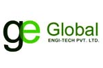 Global Engi-Tech Pvt. Ltd.