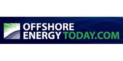 Offshore Energy Today