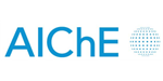 American Institute of Chemical Engineers-AIChE