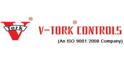 V-Tork Controls