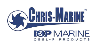 Chris-Marine AB