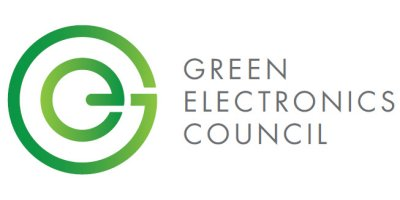 Green Electronics Council