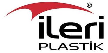 Ileri Plastik