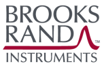 Brooks Rand Instruments