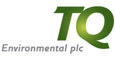 TQ Environmental LTD