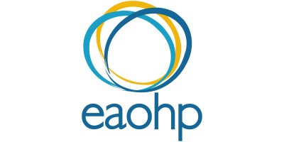 European Academy of Occupational Health Psychology (EAOHP)