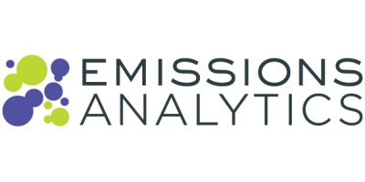 Emissions Analytics Limited