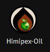 Himipex Oil