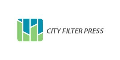 City Filter Press
