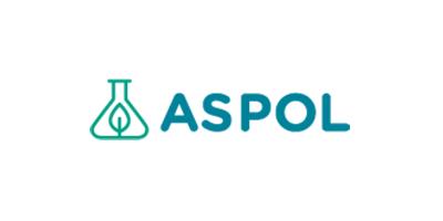 Aspol Química Internacional
