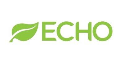 ECHO d.o.o.