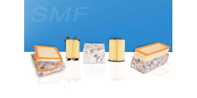SMF - Air Filters