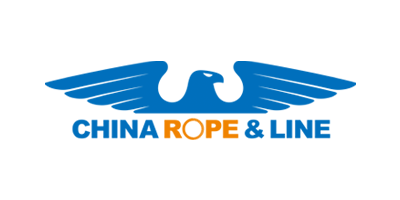 China Rope & Line Group Ltd