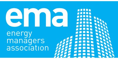 Energy Managers Association (EMA)