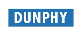 Dunphy Combustion Ltd