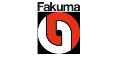 25th Fakuma – International Trade Fair for Plastics Processing