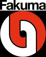 26th Fakuma - International Trade Fair for Plastics Processing