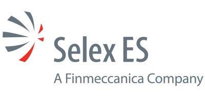 Selex ES GmbH