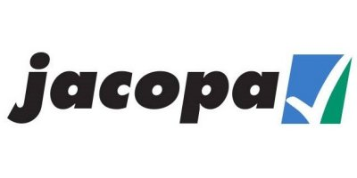 Jacopa Limited
