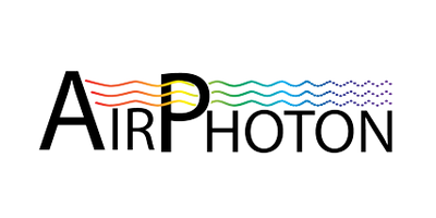 ​AirPhoton, LLC.