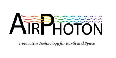 AirPhoton