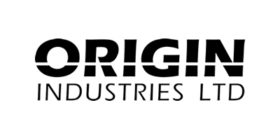 Origin Industries Ltd