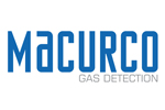 Macurco Gas Detection - Macurco is a trademark of Aerionics, Inc.