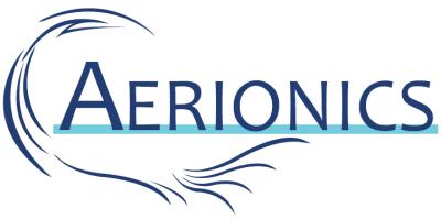 Aerionics, Inc.