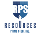 Resources Prime Steel Inc. (RPS)