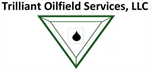 Oil, Gas & Refinery - Supply Chain Materials Management