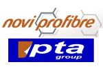 Noviprofibre- PTA Group
