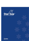 Star-Sep Membranes Brochure