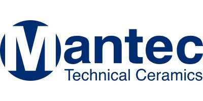 Mantec Technical Ceramics