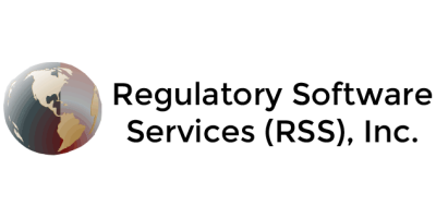 Regulatory Software Services, Inc.