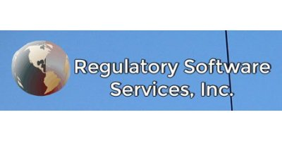 Regulatory Software Services, Inc. (RSS)