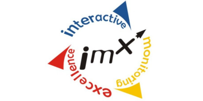 Interactive Monitoring Excellence Ltd (IMX)