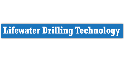 Lifewater Drilling Technology